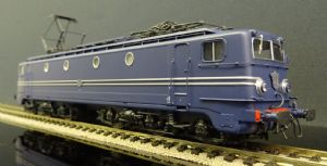 ArtiTec 2037101 NS 1300 Electric Loco